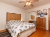 15-master-bedroom.jpg