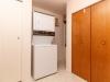 17-laundry-room.jpg