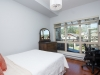 13-bedroom
