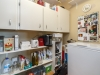 20-pantry-interior-feature