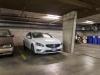 23-unit-306-underground-parking-interior-feature