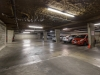 24-secure-underground-parking-common-building-amenity