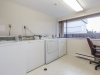 25-shared-laundry-common-building-amenity