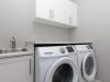 14-laundry-room