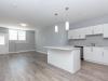 15-suite-kitchen