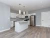 16-suite-kitchen