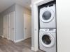 17-suite-laundry-room