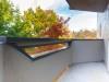 17-exterior-feature