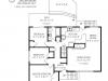 33-floorplan-upper-level