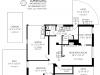 34-floorplan-lower-level-garage