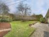 3306 Rolston Crescent  SM 018