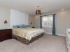 10-master-bedroom