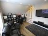 Media Room