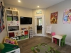Office-PlayRoom