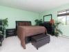 14-master-bedroom