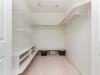 16-interior-feature