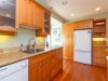 14-kitchen