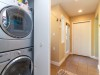 20-laundry