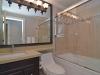 15-Bathroom2