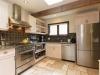 10-Kitchen4