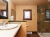 14-Bathroom2