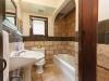15-Bathroom3