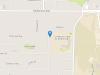 34-street-map