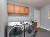 11-laundry-room