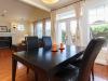 09-Dining-Room