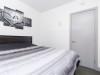 12-master-bedroom