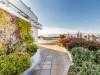 18-rooftop-patio-common-building-amenity