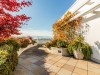19-rooftop-patio-common-building-amenity