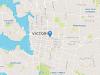 22-road-map