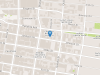 23-street-map