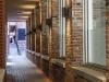 18-theatre-alley-common-building-amenity