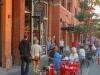20-coffee-shop-common-building-amenity