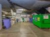 20-recyclinggarbage-area-common-building-amenity