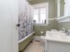 15-bathroom