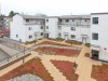 01-courtyard-common-building-amenity