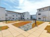03-courtyard-common-building-amenity