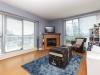 03-living-room