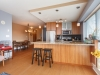 06-kitchen