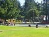 19-veterans-memorial-park