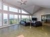 04-living-room