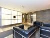 02-lobby-common-building-amenity