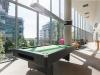 14-games-room-common-building-amenity