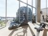 16-gym-common-building-amenity