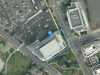 19-aerial-map