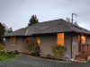 6427sooke-exterior-first-picture