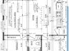 basement-floor-plan-6427-sooke